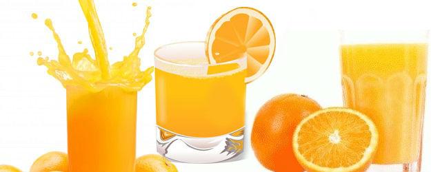 portakal_suyunun_faydalari_ve_zararlari