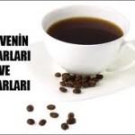 Kahvenin Faydaları ve Zararları 150x150 KAHVENİN FAYDALARI