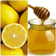 limon3