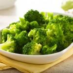 Brokolinin Pişirilmesi 150x150 BROKOLİNİN PİŞİRİLMESİ