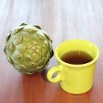 Enginar Çayının Faydaları