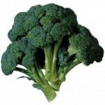 Brokolinin Faydalar%C4%B1 150x150 BROKOLİ FAYDALARI