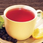 Yaban Mersini Çayı Faydaları 150x150 YABAN MERSİNİ ÇAYI