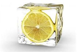 dondurulmus-limonun-mucizesi
