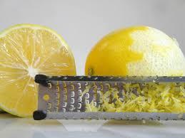 dondurulmus-rendelenmis-limon